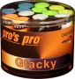 over-grip-gtacky-60pcs-mix-