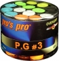 over-grip-pg-3-60pcs-mix