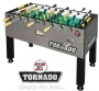 tornado t3000 platinum tour edition coin operated8